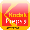 Kodak Preps 9 for Mac Free Download