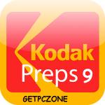 Kodak Preps 9 for Mac Download