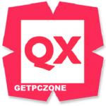 QuarkXPress 2021 v16.3 Download