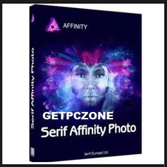 Serif Affinity Designer 2021 for Mac Download