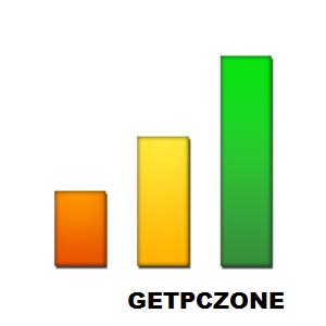 Signal Strength 24.1 APK Download