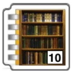 Winograd TinyBooks Pro 10 for Mac Download