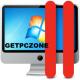 parallels desktop business edition 16.1 APK