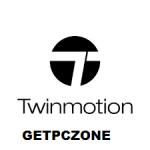Twinmotion 2021.1 Download 64 Bit