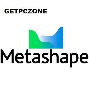 Agisoft Metashape Professional 1.7 for Mac Download