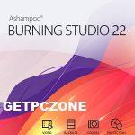 Ashampoo Burning Studio 22 Download 32-64 Bit