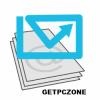 AutoMailer 2.9 for mac free downlaod