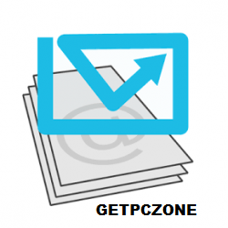 AutoMailer 2.9 Macos Download