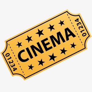 Cinema HD 2.3.6 APK Download