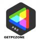 Download CameraBag Pro 2021 for Mac