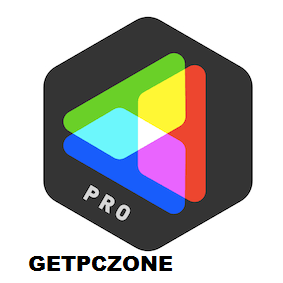 Nevercenter CameraBag Pro 2021 for Mac Download