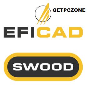 EFICAD SWOOD 2020 for SolidWorks Download 64 Bit