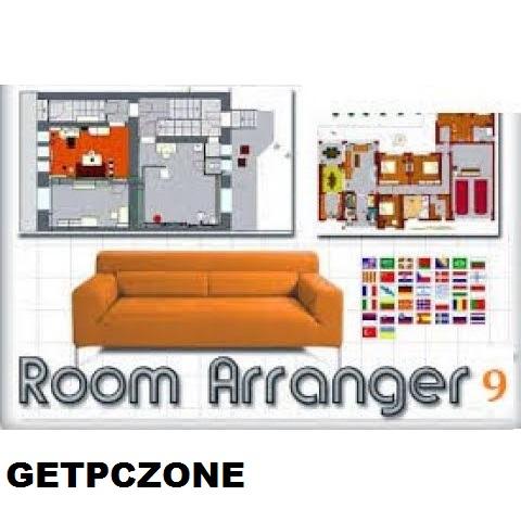 Room Arranger 9.6 For Mac Download