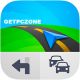 Download Sygic GPS Navigation & Maps APK for Android