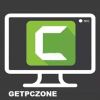 Download TechSmith Camtasia 2021.0.1 for Mac