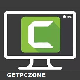 Camtasia 2021 for Mac DMG Download