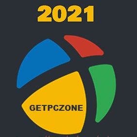 DriverPack Solution 2021 v17.11 Download 32-64 Bit