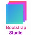 Bootstrap Studio 5.6 Download 64 Bit