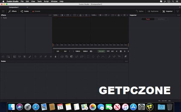 Free Download Design Fusion Studio 17.1 Mac