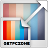 Free Download Resize Me! Pro 2.0 APK