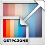 Resize Me! Pro 2.01.1 APK Download