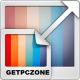 Free Download Resize Me! Pro 2.0 APK