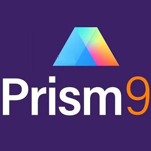 GraphPad Prism 9.1 Download 64 Bit