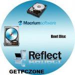 Macrium Reflect 2021 v8.0 Download 64 Bit