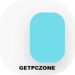 Slidepad 1.0.43 for macOS Download
