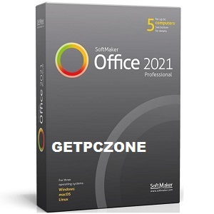 SoftMaker Office Professional 2021 Download 32-64 Bit