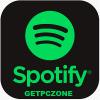 Spotify 8.6.26 APK