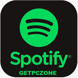 Spotify 8.6.26 APK Download
