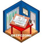 Sweet Home 3D 6.5 Download 32-64 Bit