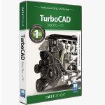 TurboCAD Pro 12 for Mac Download