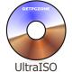 UltraISO Premium Edition 9.7.6 Download