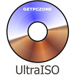 UltraISO Premium Edition 9.7 Download 64-32 Bit