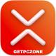 XMind 2021 v11 Download 32-64 Bit