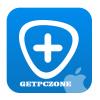 Aiseesoft FoneLab 10.2 for IOS