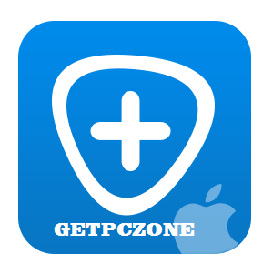 Aiseesoft FoneLab 10.2 for IOS Download