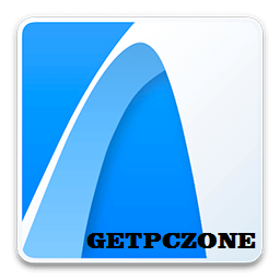 ArchiCAD 22 for Mac Download