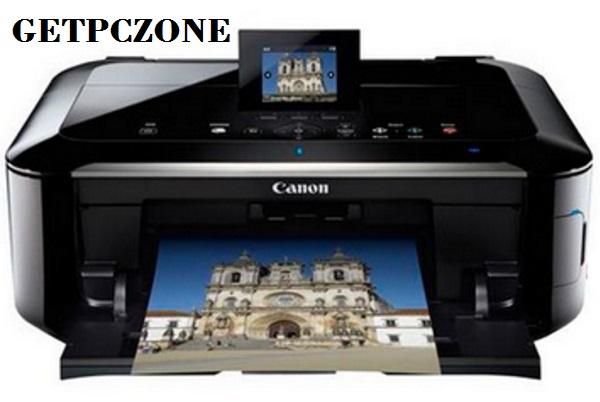 Canon PIXMA E3470 Driver Free Download