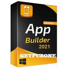 App Builder 2021.46 Download 32-64 Bit