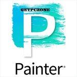Corel Painter 2022 v22.0 Download 64-bit