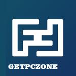 Fluent icon pack 2.3 APK Download