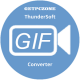 Download GIF to SWF Converter 2.0 Free