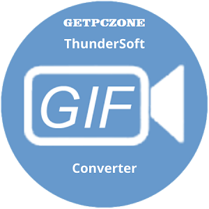 ThunderSoft GIF to SWF Converter 2.0 Download