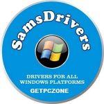 SamDrivers 21.5 Download x86-x64