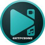 VSDC Video Editor Pro 2021 v6.7 Download
