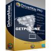 DriverMax Pro 12.14 Download Free