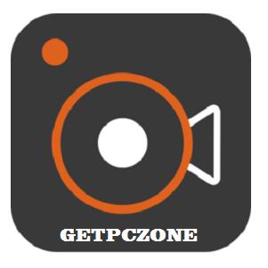 FoneLab Screen Recorder 2021 Download 32-64 Bit